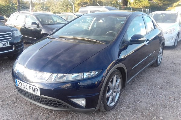 honda-civic-2007-gasolina-99