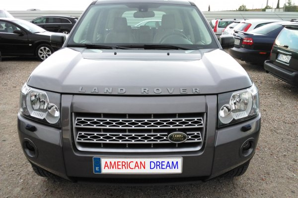land-rover-freelander-2010-gasolina-4