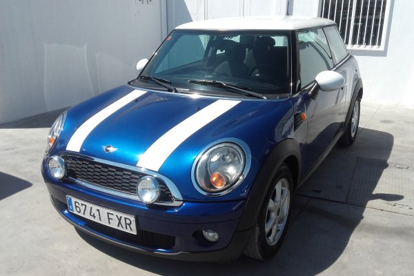 mini--2007-gasolina-75